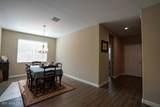 30137 Fairmount Avenue - Photo 8