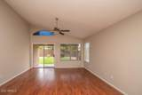 3373 Constitution Drive - Photo 10