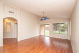 3373 Constitution Drive - Photo 11
