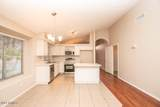 3373 Constitution Drive - Photo 12