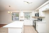 3373 Constitution Drive - Photo 13