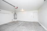 3373 Constitution Drive - Photo 16