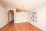 3373 Constitution Drive - Photo 18