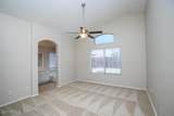 3373 Constitution Drive - Photo 20