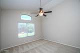 3373 Constitution Drive - Photo 21