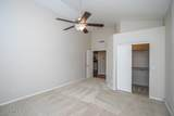 3373 Constitution Drive - Photo 22