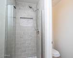 3373 Constitution Drive - Photo 25