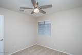 3373 Constitution Drive - Photo 28