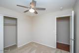 3373 Constitution Drive - Photo 29