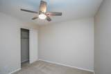 3373 Constitution Drive - Photo 32