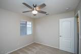 3373 Constitution Drive - Photo 34