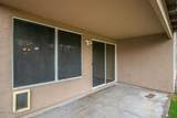 3373 Constitution Drive - Photo 5