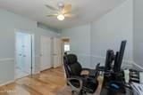 943 Brandon Drive - Photo 32