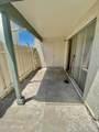 9043 52ND Avenue - Photo 21