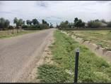 40987 Coyote Road - Photo 10