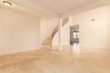 26763 78Th Avenue - Photo 6