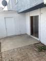 4712 Orangewood Avenue - Photo 31