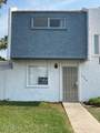 4712 Orangewood Avenue - Photo 33