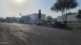 423 Monroe Avenue - Photo 3