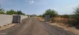 2900 Desert Hills Drive - Photo 10