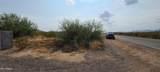 2900 Desert Hills Drive - Photo 11