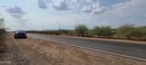 2900 Desert Hills Drive - Photo 12