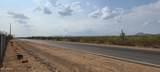 2900 Desert Hills Drive - Photo 2