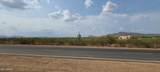 2900 Desert Hills Drive - Photo 3