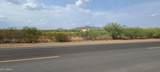2900 Desert Hills Drive - Photo 4