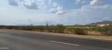 2900 Desert Hills Drive - Photo 5