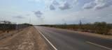2900 Desert Hills Drive - Photo 6