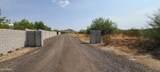 2900 Desert Hills Drive - Photo 7
