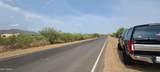 2900 Desert Hills Drive - Photo 8