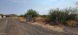 2900 Desert Hills Drive - Photo 9