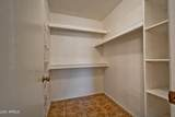 14300 Bell Road - Photo 19
