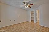 14300 Bell Road - Photo 20