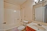 14300 Bell Road - Photo 22