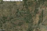 4305 Fs 139A Forest Servi Road - Photo 1