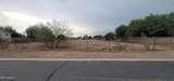12902 Sahuaro Drive - Photo 1