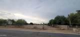12902 Sahuaro Drive - Photo 2