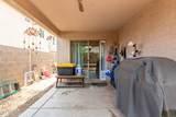 10529 La Reata Avenue - Photo 36