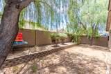 10529 La Reata Avenue - Photo 40