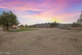 9701 Prospector Drive - Photo 16