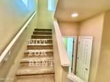 4732 Laurel Avenue - Photo 17
