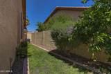 3285 Ambrosia Drive - Photo 70