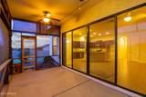 30250 Mckinley Street - Photo 9