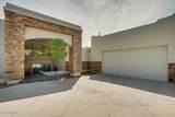 15131 Westridge Drive - Photo 2