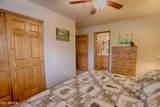 4840 Cottage Loop - Photo 10