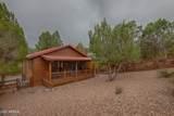 4840 Cottage Loop - Photo 16
