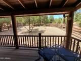 4840 Cottage Loop - Photo 17